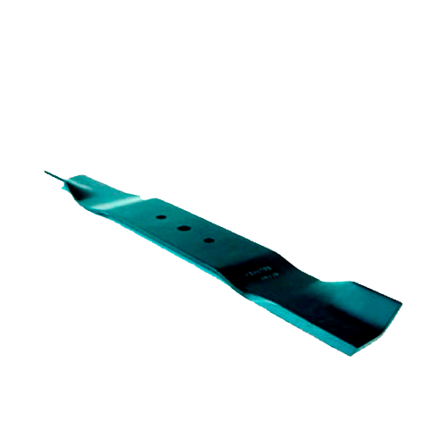 cuchilla-seccion