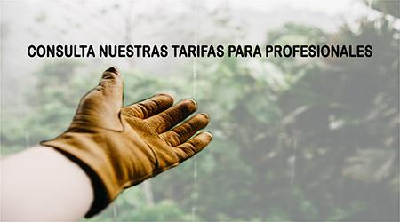 tarifas-profesinales-peq